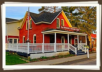 best-house-img1