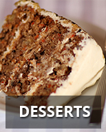 dessert-thumb