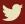 ft-twitter-ico