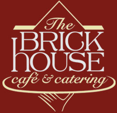 Brick House Cafe & Catering