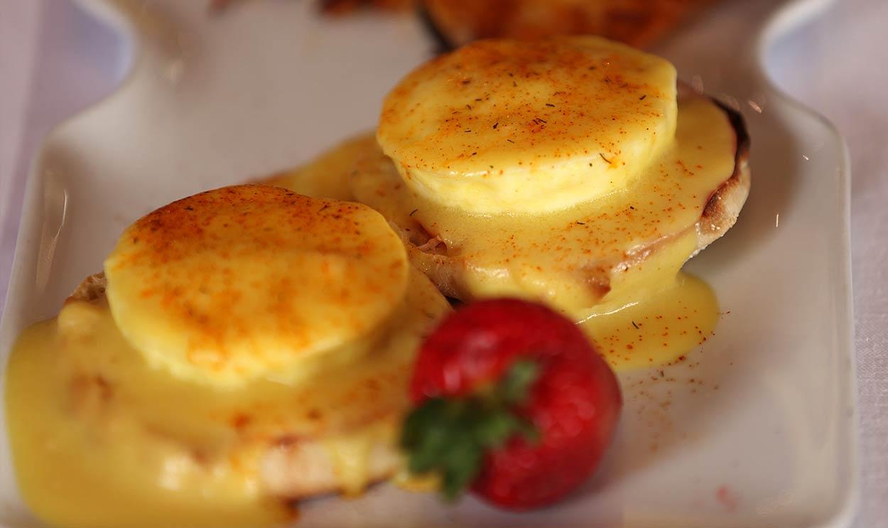 slider-breakfast