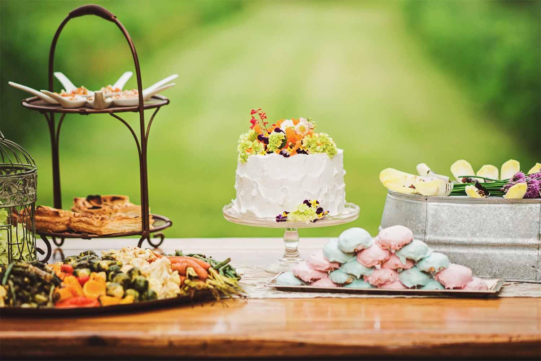 brickhouse-wedding-catering-slide