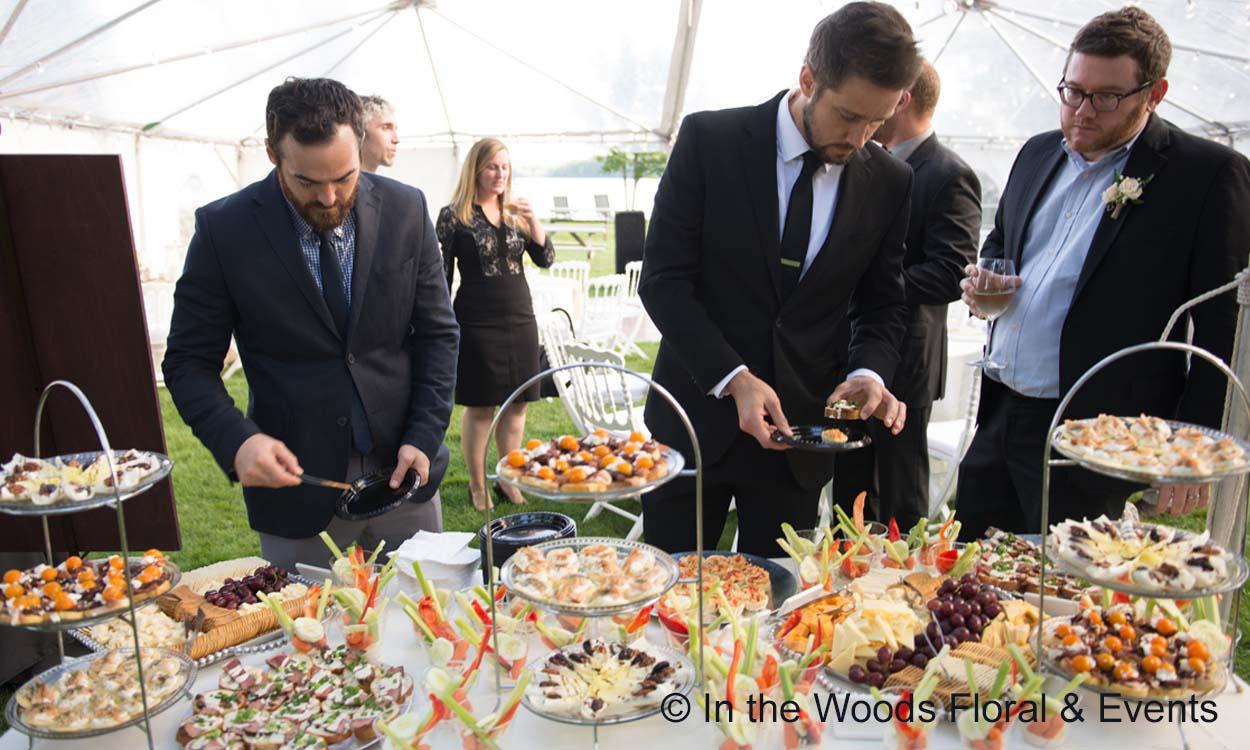 slide-wedding-catering